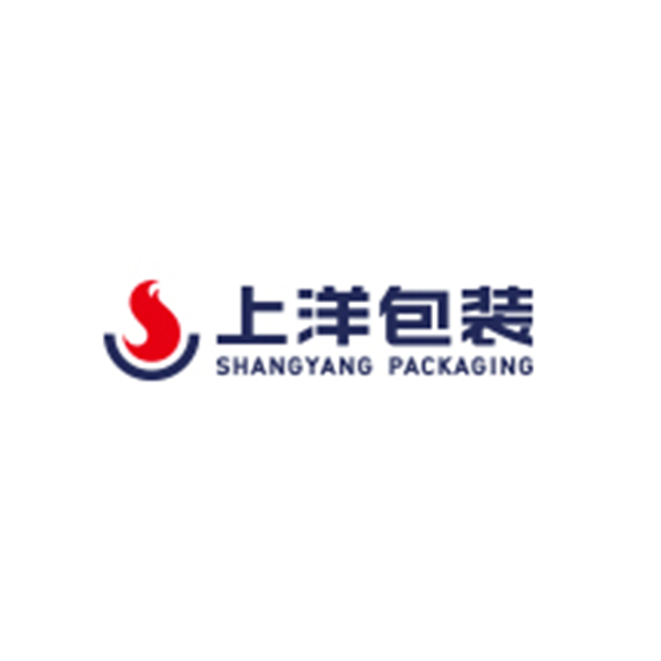 Harbin Shangyang Packing Products Co., Ltd.