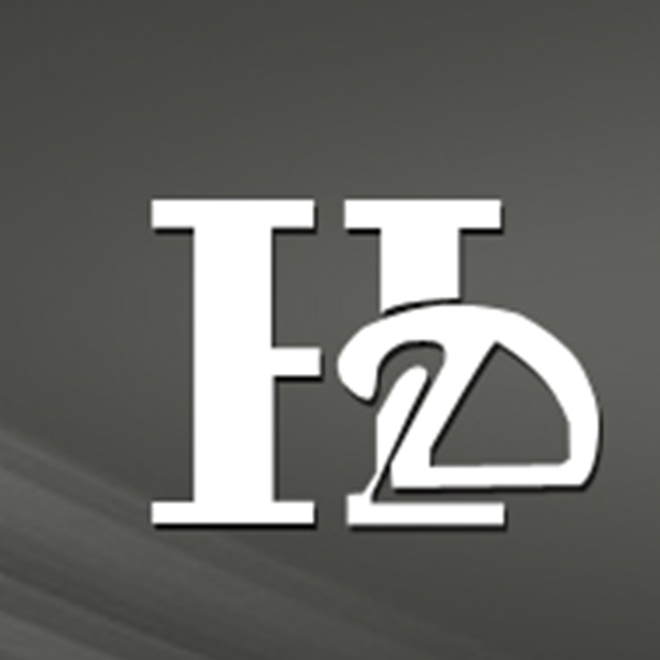 Dandong Hongde Candle Products Co., Ltd.