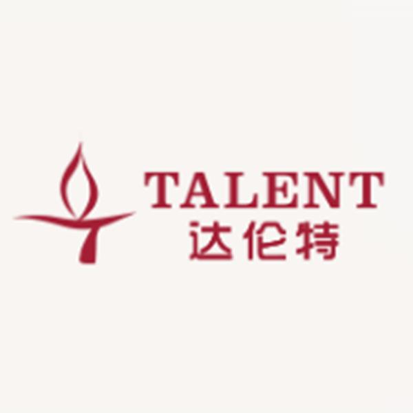 Dalian Talent Arts & Crafts Co., Ltd.